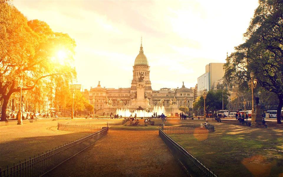 Uploads/Circuitos/Fotos/argentina_norte_y_sur__terrestre_2020423133930.jpg