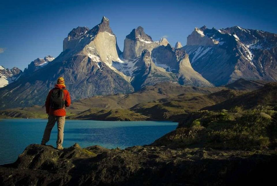 Uploads/Paquetes/Fotos/disfrute_de_la_patagonia_chilena_y_argentina__2020127143459.jpg