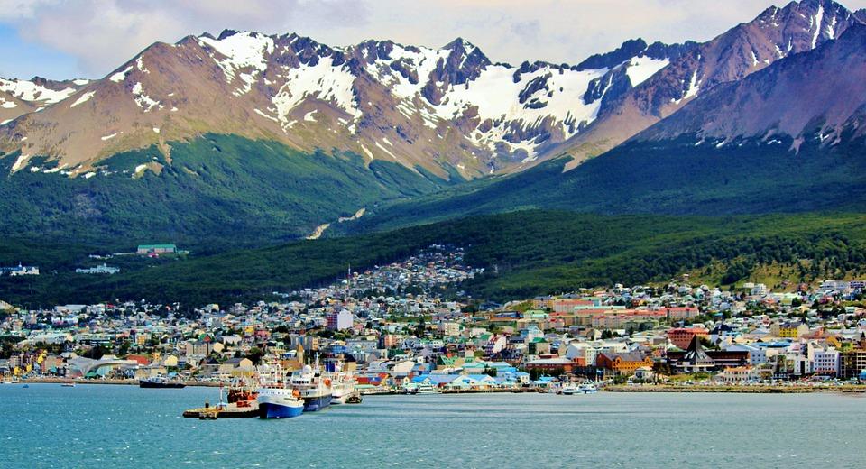 Uploads/Paquetes/Fotos/glaciares_ultimo_rincon_del_mundo_202073114220.jpg